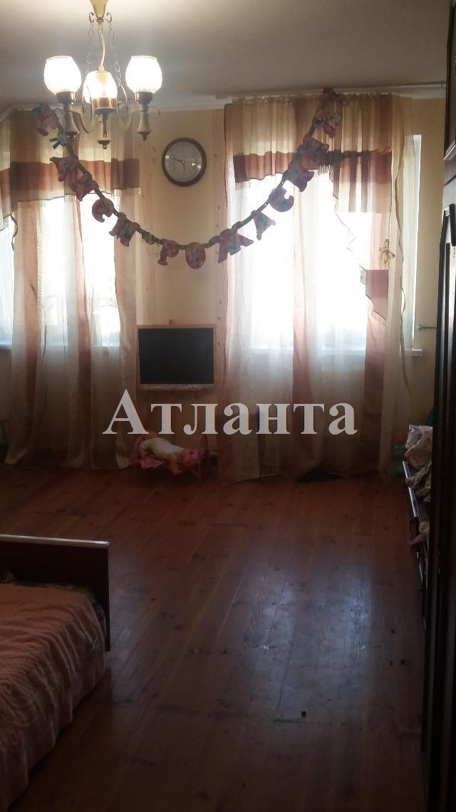 Продается дом на ул. Новая — 55 000 у.е. (фото №6)