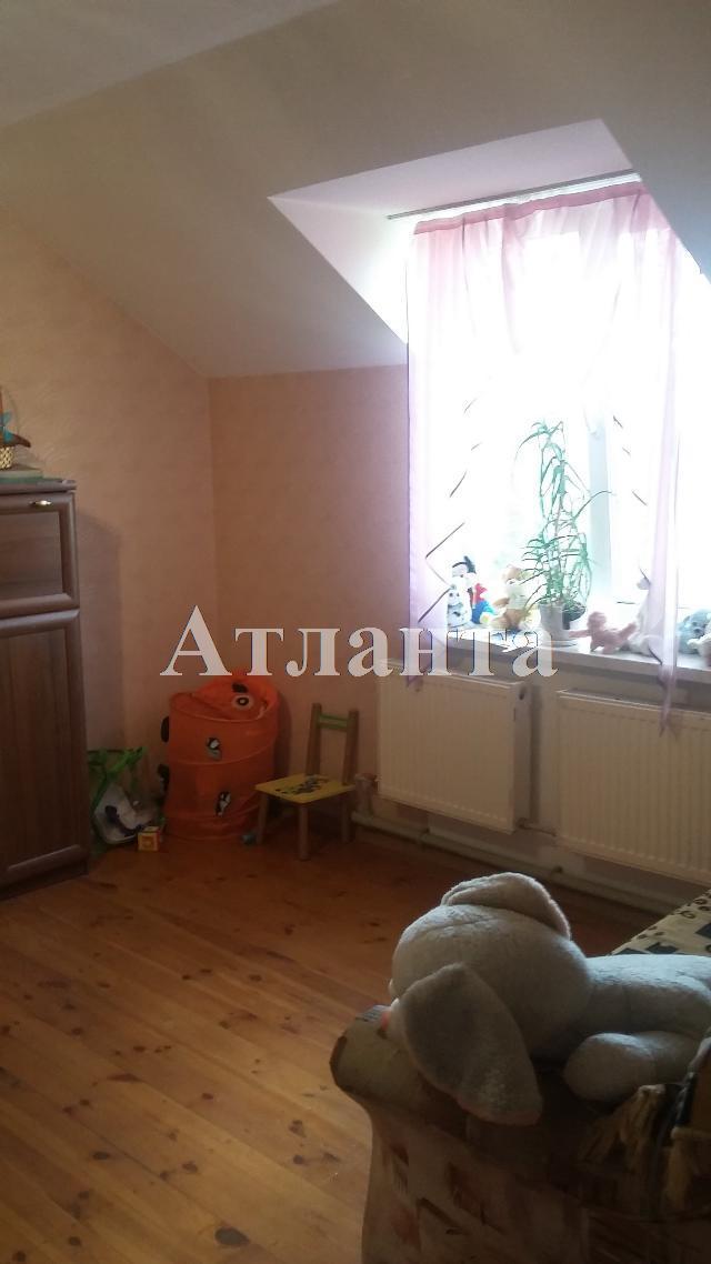 Продается дом на ул. Новая — 55 000 у.е. (фото №7)