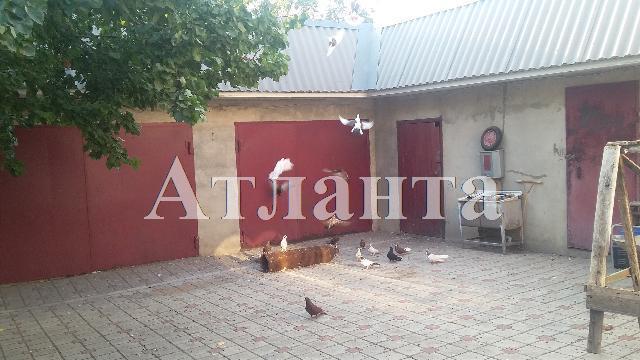 Продается дом на ул. Новая — 55 000 у.е. (фото №10)