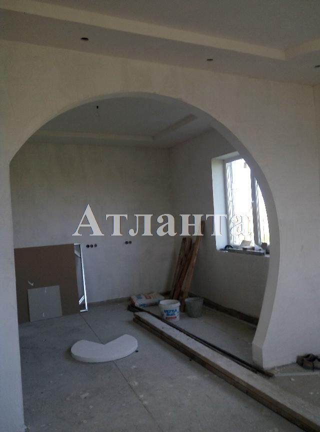 Продается дом на ул. Шевченко 3-Й Пер. — 55 000 у.е. (фото №3)