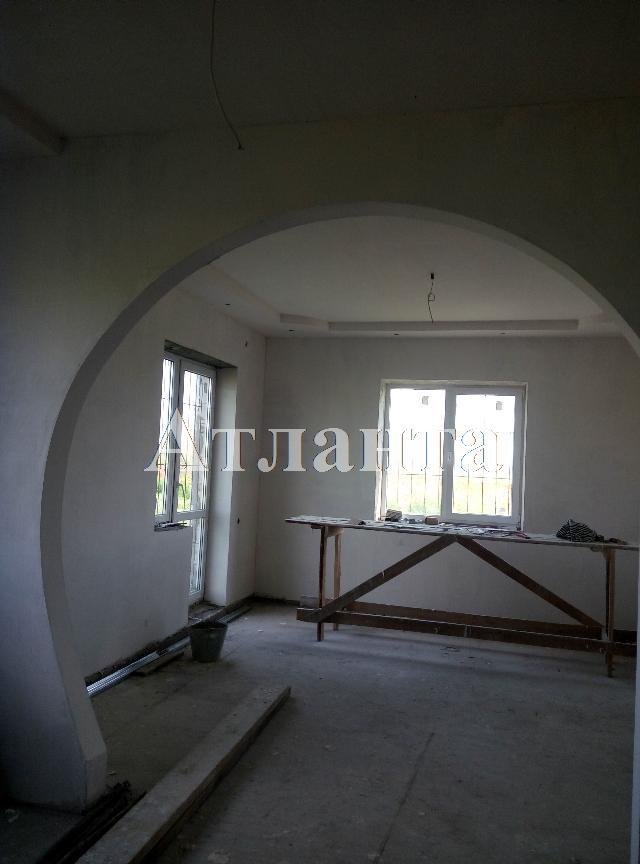 Продается дом на ул. Шевченко 3-Й Пер. — 60 000 у.е. (фото №4)