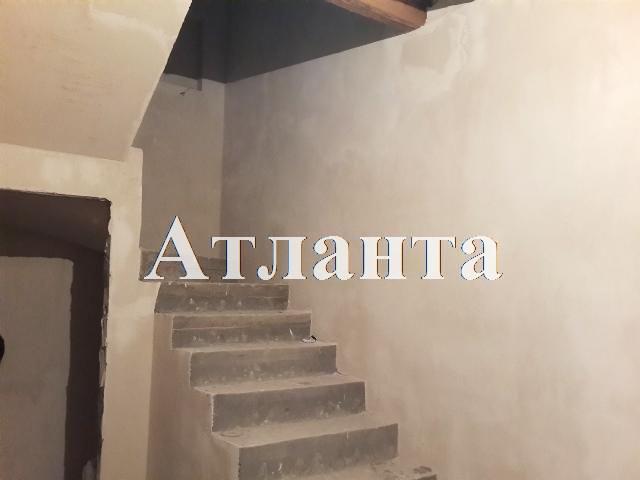 Продается дом на ул. Шевченко 3-Й Пер. — 55 000 у.е. (фото №5)