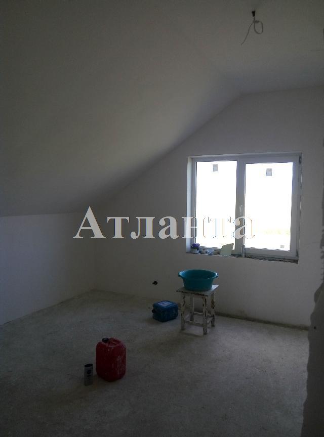 Продается дом на ул. Шевченко 3-Й Пер. — 60 000 у.е. (фото №6)