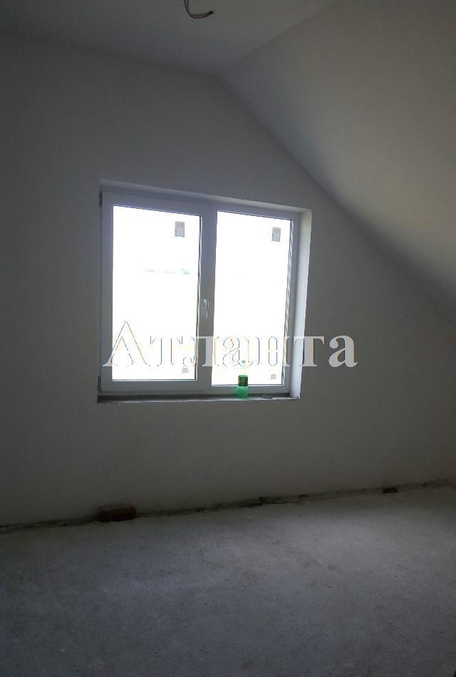 Продается дом на ул. Шевченко 3-Й Пер. — 55 000 у.е. (фото №7)
