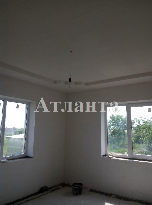 Продается дом на ул. Шевченко 3-Й Пер. — 60 000 у.е. (фото №8)