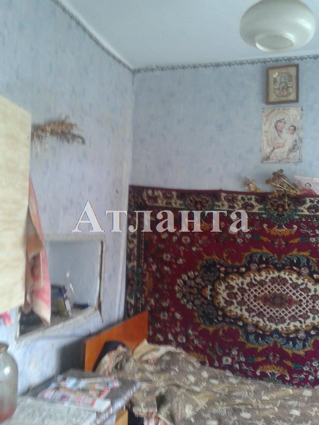 Продается дом на ул. Тепличная — 17 000 у.е. (фото №2)