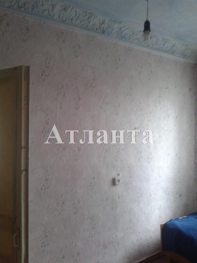 Продается дом на ул. Тепличная — 17 000 у.е. (фото №3)