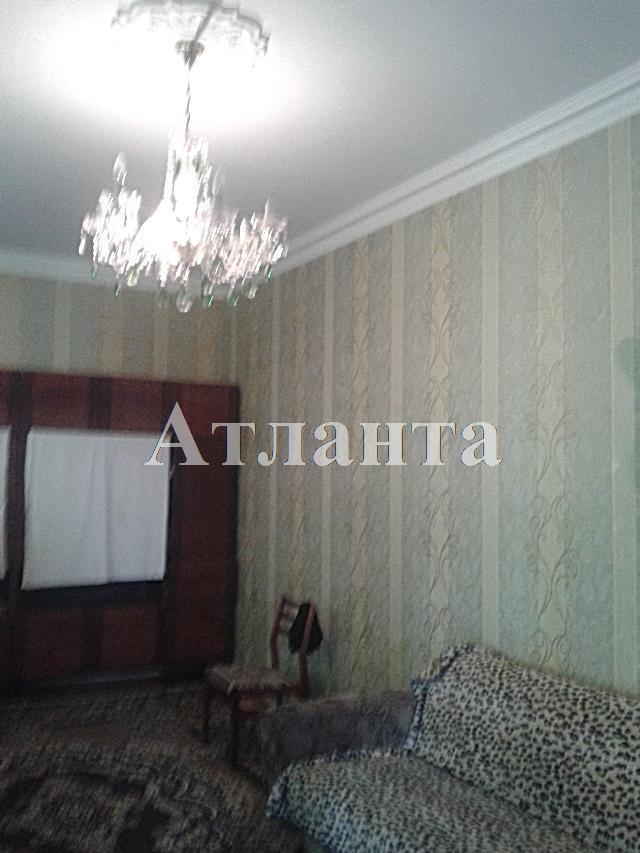Продается дом на ул. Зеленая — 78 000 у.е. (фото №2)
