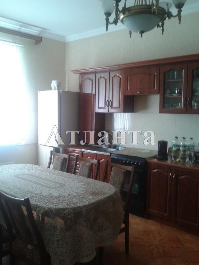 Продается дом на ул. Зеленая — 78 000 у.е. (фото №6)