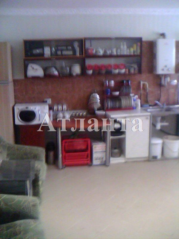 Продается дом на ул. Сосюры — 90 000 у.е. (фото №3)