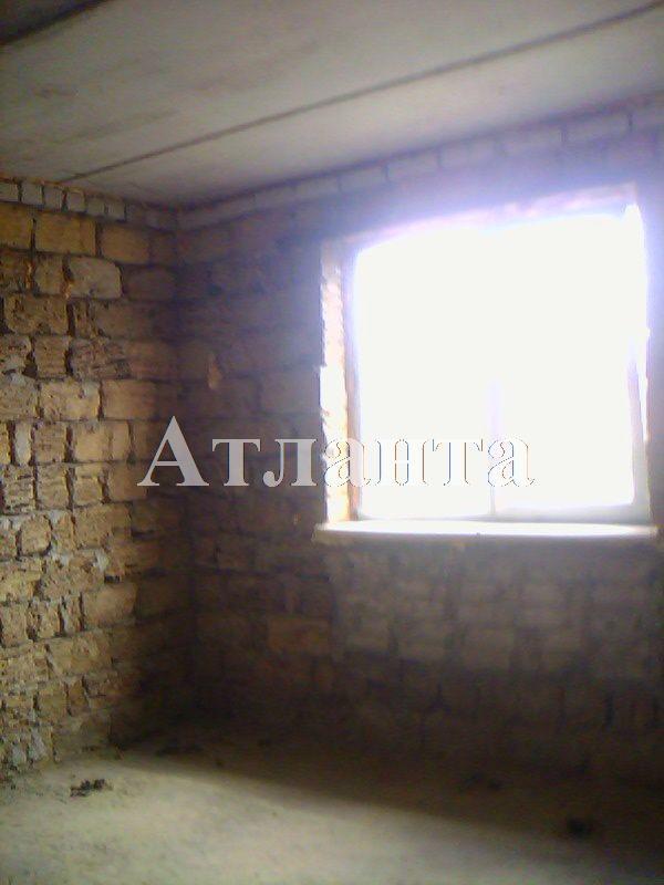 Продается дом на ул. Сосюры — 90 000 у.е. (фото №6)