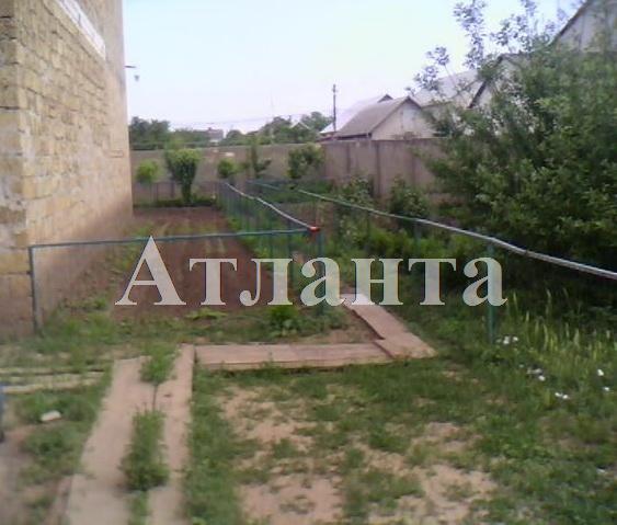 Продается дом на ул. Сосюры — 90 000 у.е. (фото №8)