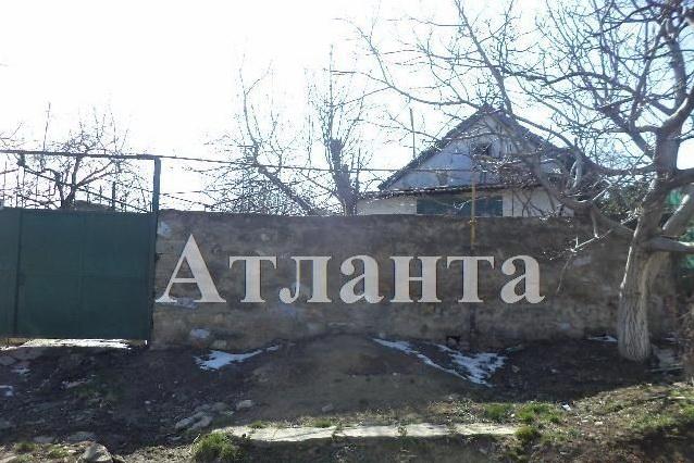 Продается дом на ул. Советский Пер. — 65 000 у.е.