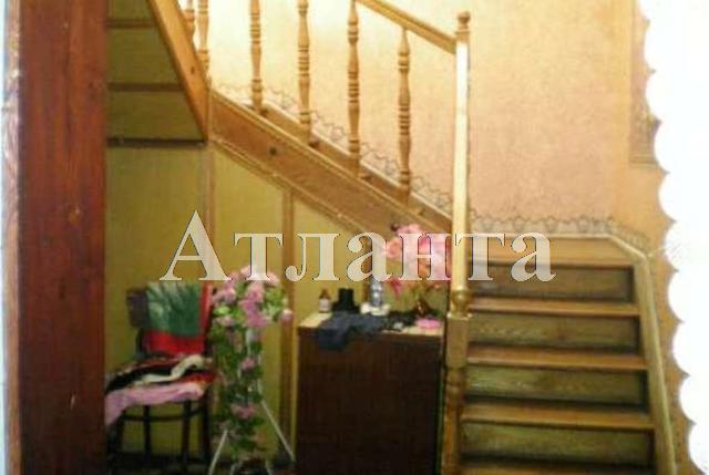 Продается дом на ул. Савранская — 105 000 у.е.