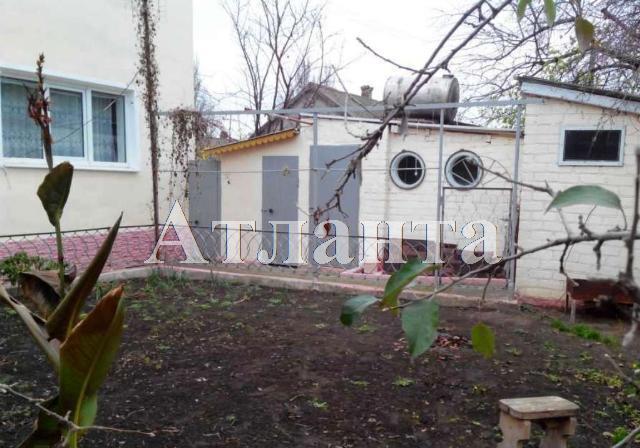 Продается дом на ул. Савранская — 100 000 у.е. (фото №3)