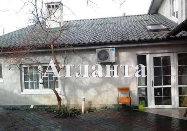 Продается дом на ул. Воробьева Ак. — 145 000 у.е. (фото №2)