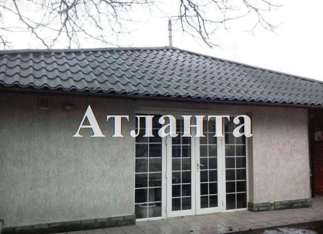 Продается дом на ул. Воробьева Ак. — 145 000 у.е. (фото №3)