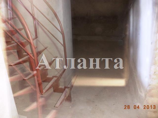 Продается дом на ул. Водоводная — 120 000 у.е. (фото №4)