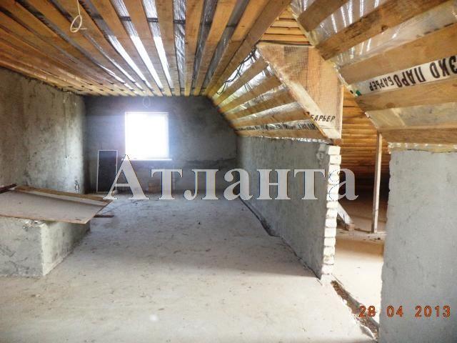 Продается дом на ул. Водоводная — 120 000 у.е. (фото №5)