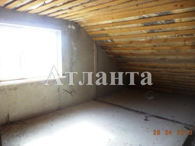 Продается дом на ул. Водоводная — 120 000 у.е. (фото №6)