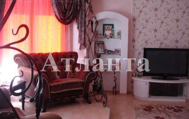 Продается дом на ул. Согласия — 400 000 у.е. (фото №2)