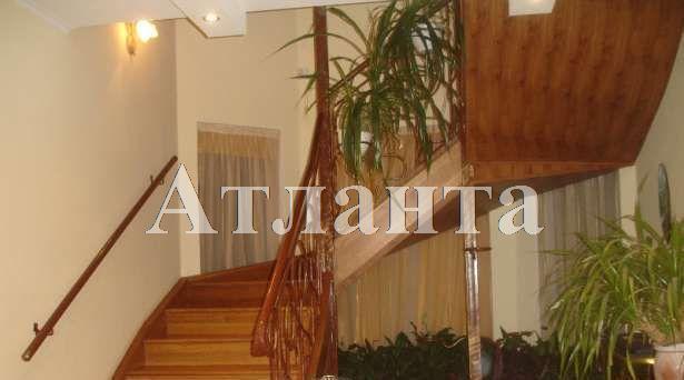 Продается дом на ул. Согласия — 400 000 у.е. (фото №3)