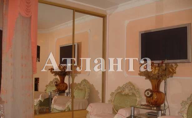 Продается дом на ул. Согласия — 400 000 у.е. (фото №4)