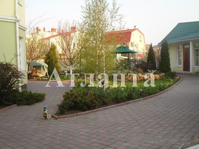 Продается дом на ул. Согласия — 400 000 у.е. (фото №6)