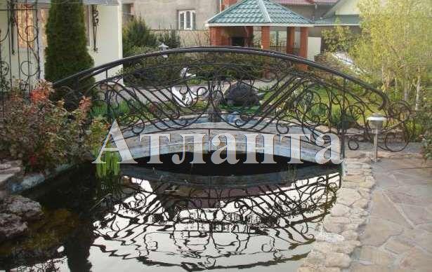 Продается дом на ул. Согласия — 400 000 у.е. (фото №8)