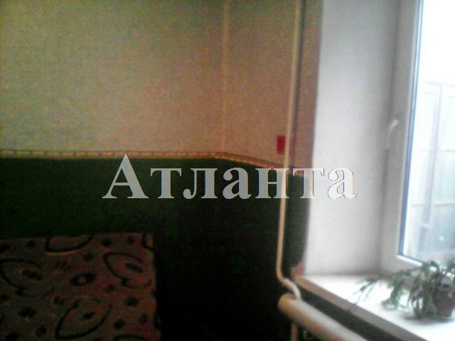 Продается дом на ул. Пригородная 4-Я — 47 000 у.е. (фото №3)