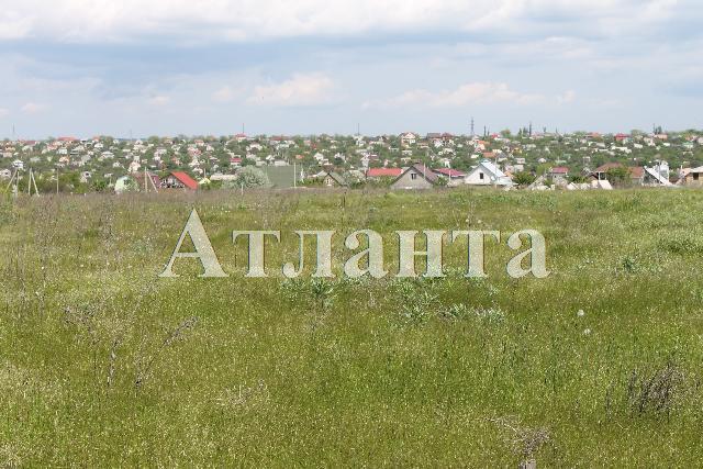 Продается земельный участок на ул. Казацкая — 6 000 у.е.