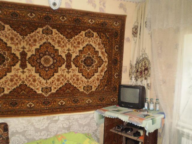 Продается дом на ул. Волгоградская — 18 000 у.е.