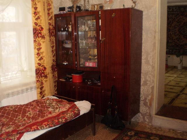 Продается дом на ул. Волгоградская — 18 000 у.е. (фото №2)