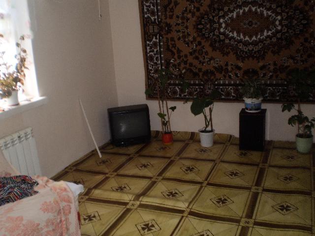 Продается дом на ул. Волгоградская — 18 000 у.е. (фото №3)
