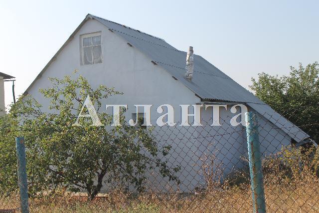 Продается дача на ул. Нижняя — 35 000 у.е. (фото №6)