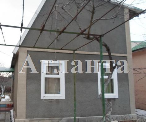 Продается дом — 18 000 у.е. (фото №2)