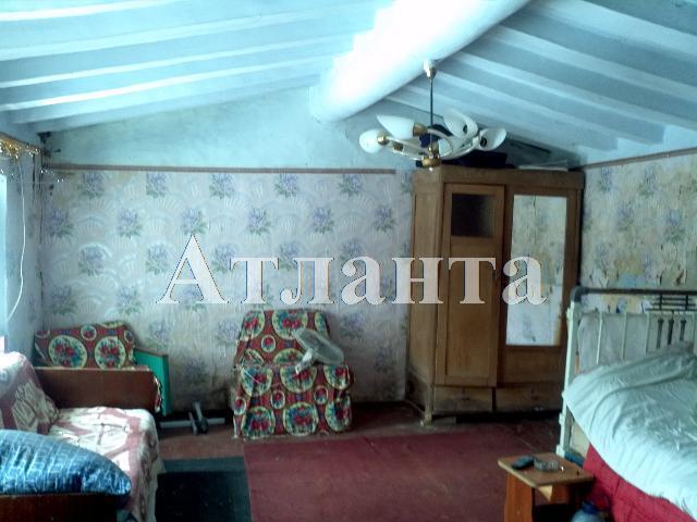 Продается дом на ул. Ленина — 20 000 у.е.