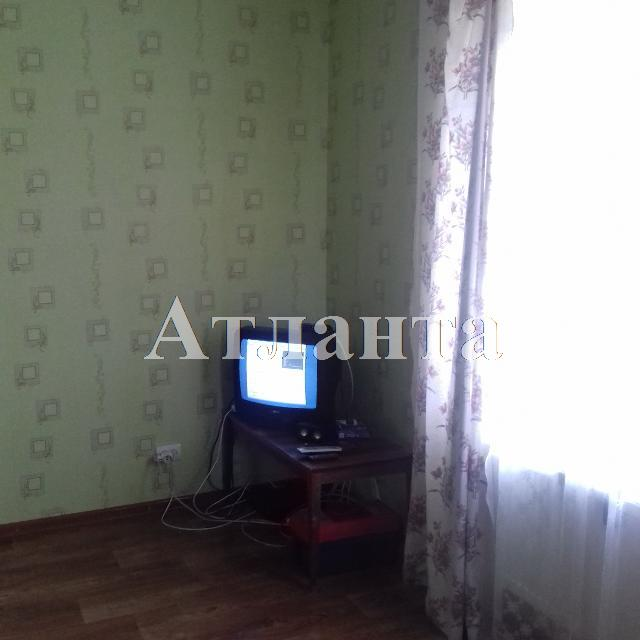 Продается дом на ул. Харьковская — 50 000 у.е.