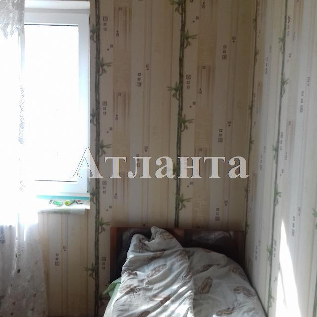 Продается дом на ул. Харьковская — 50 000 у.е. (фото №2)