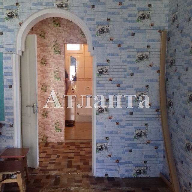 Продается дом на ул. Харьковская — 50 000 у.е. (фото №3)