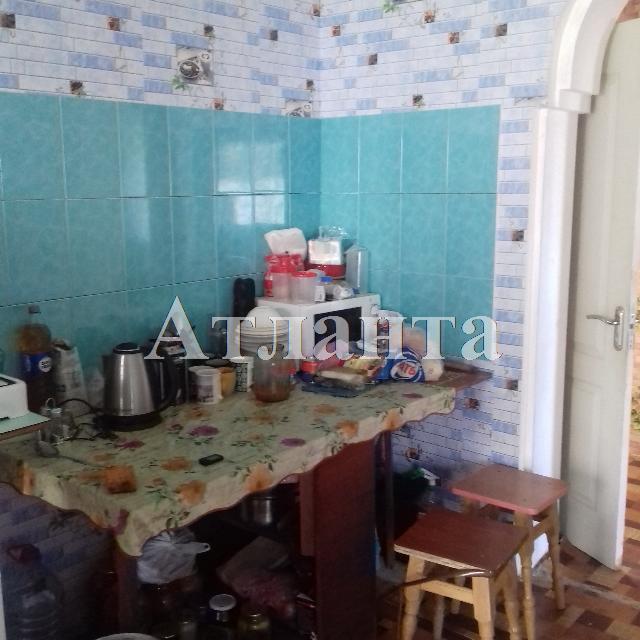 Продается дом на ул. Харьковская — 50 000 у.е. (фото №4)