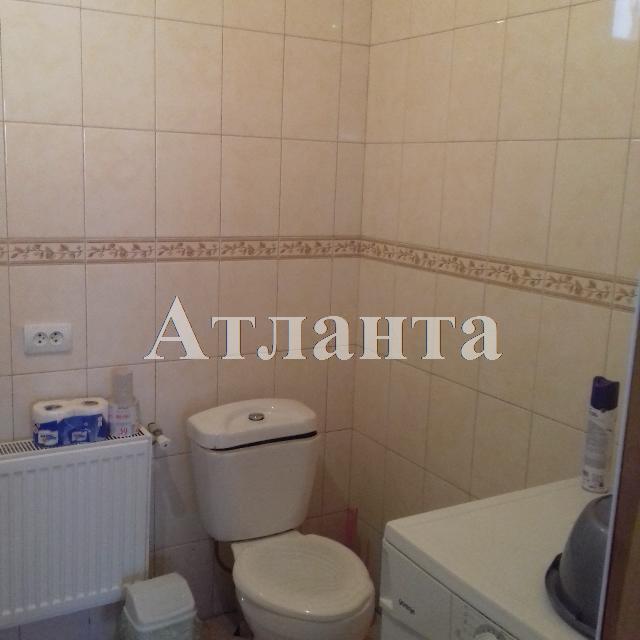 Продается дом на ул. Харьковская — 50 000 у.е. (фото №5)