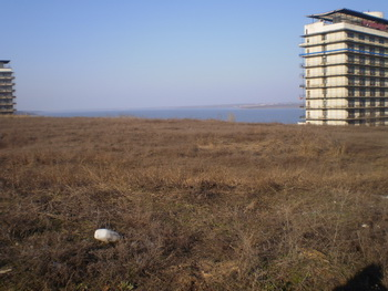 Продается земельный участок на ул. Садовая — 8 000 у.е.