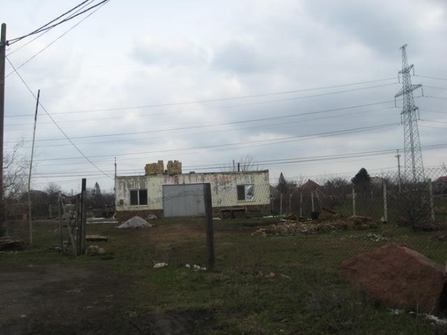 Продается земельный участок на ул. Казацкая — 42 000 у.е.