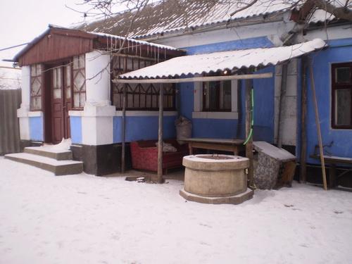 Продается дом на ул. Северная — 35 000 у.е.