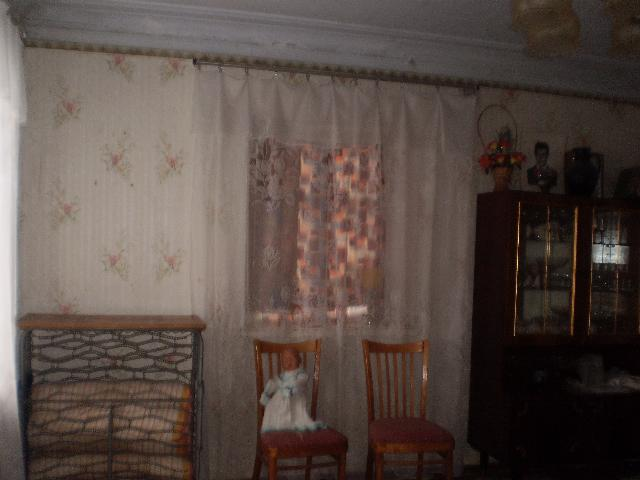 Продается дом на ул. Северная — 35 000 у.е. (фото №2)