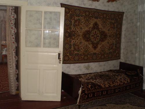 Продается дом на ул. Северная — 35 000 у.е. (фото №3)