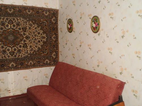Продается дом на ул. Северная — 35 000 у.е. (фото №4)