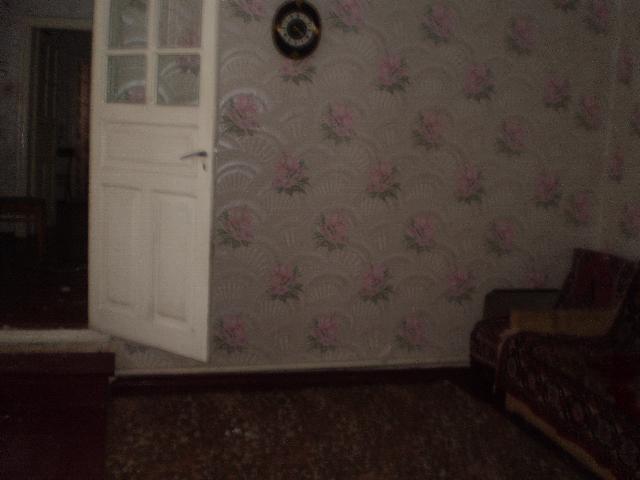 Продается дом на ул. Северная — 35 000 у.е. (фото №5)