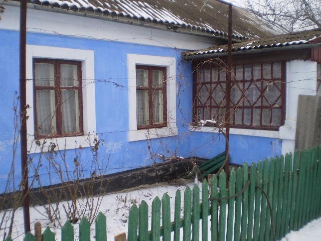 Продается дом на ул. Северная — 35 000 у.е. (фото №6)